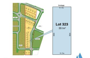 Picture of Lot 323 Ballyronan Rd, Maddington WA 6109