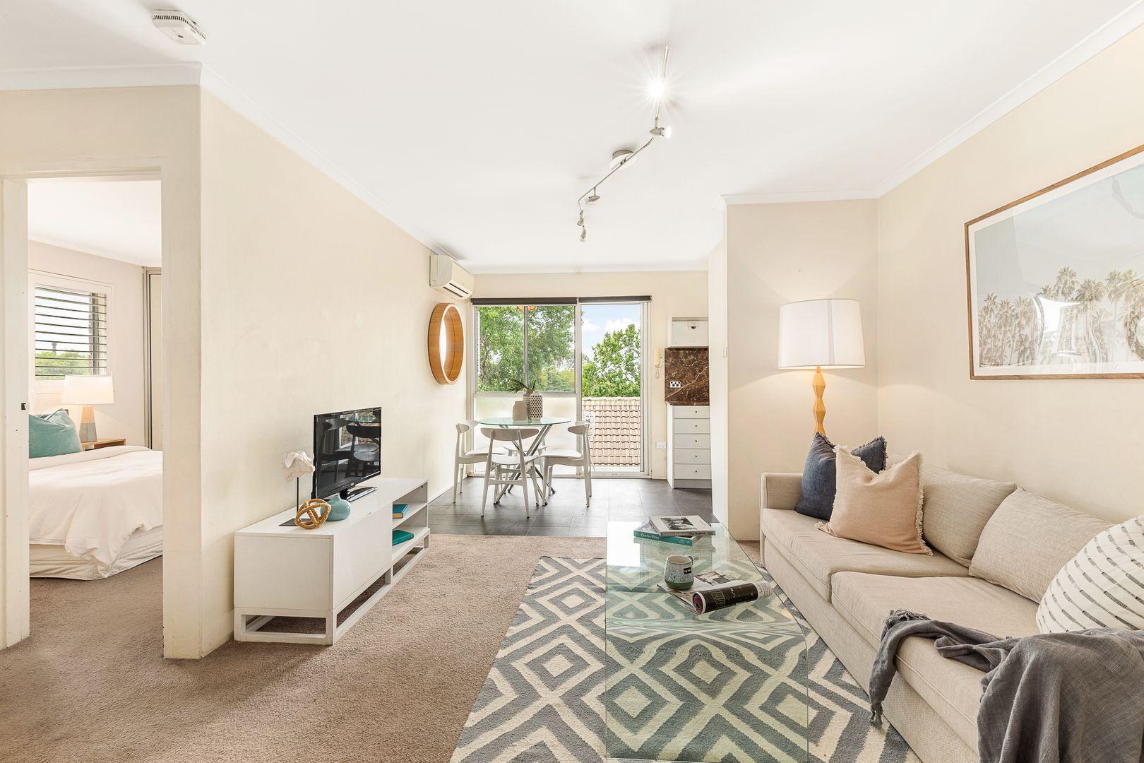 7/21-23 Pearson Street, Gladesville NSW 2111, Image 0