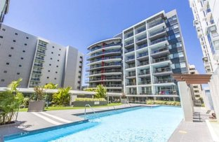 Picture of 93/143 Adelaide Terrace, East Perth WA 6004