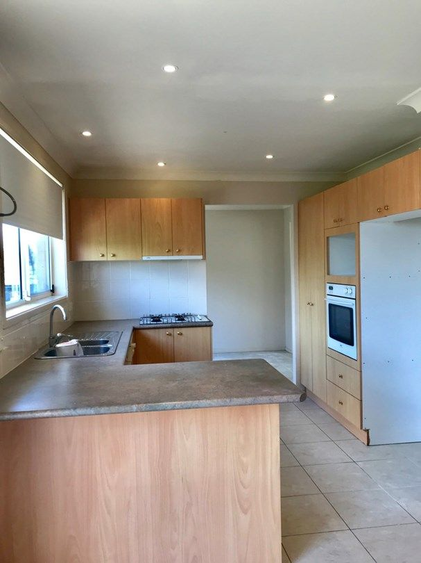 76 Crispsparkle Drive, Ambarvale NSW 2560, Image 2