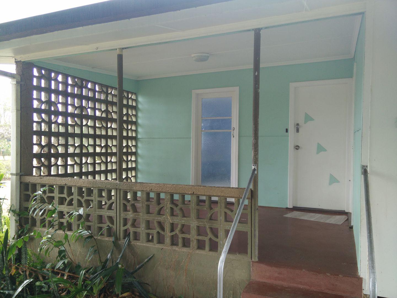 19 Hastie Street, Mareeba QLD 4880, Image 1