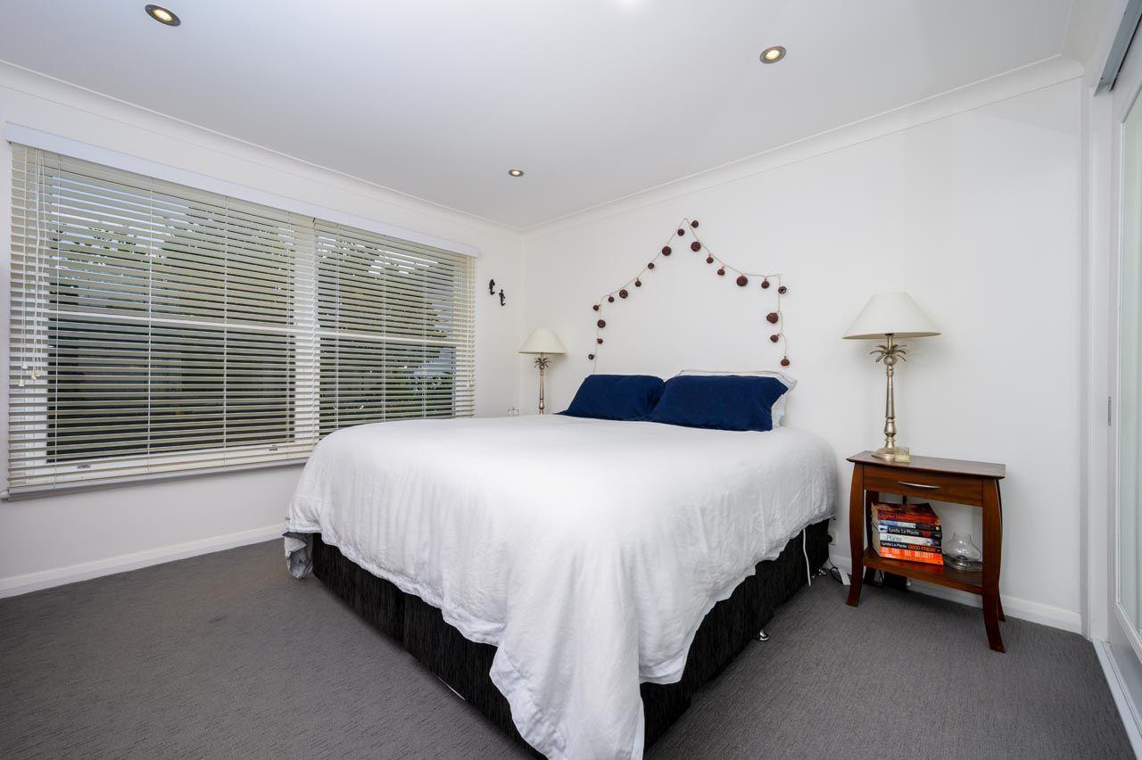 56 Burwood Street, Kahibah NSW 2290, Image 1