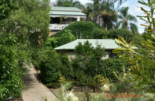Picture of 72 Enterprise Way, Woodrising NSW 2284