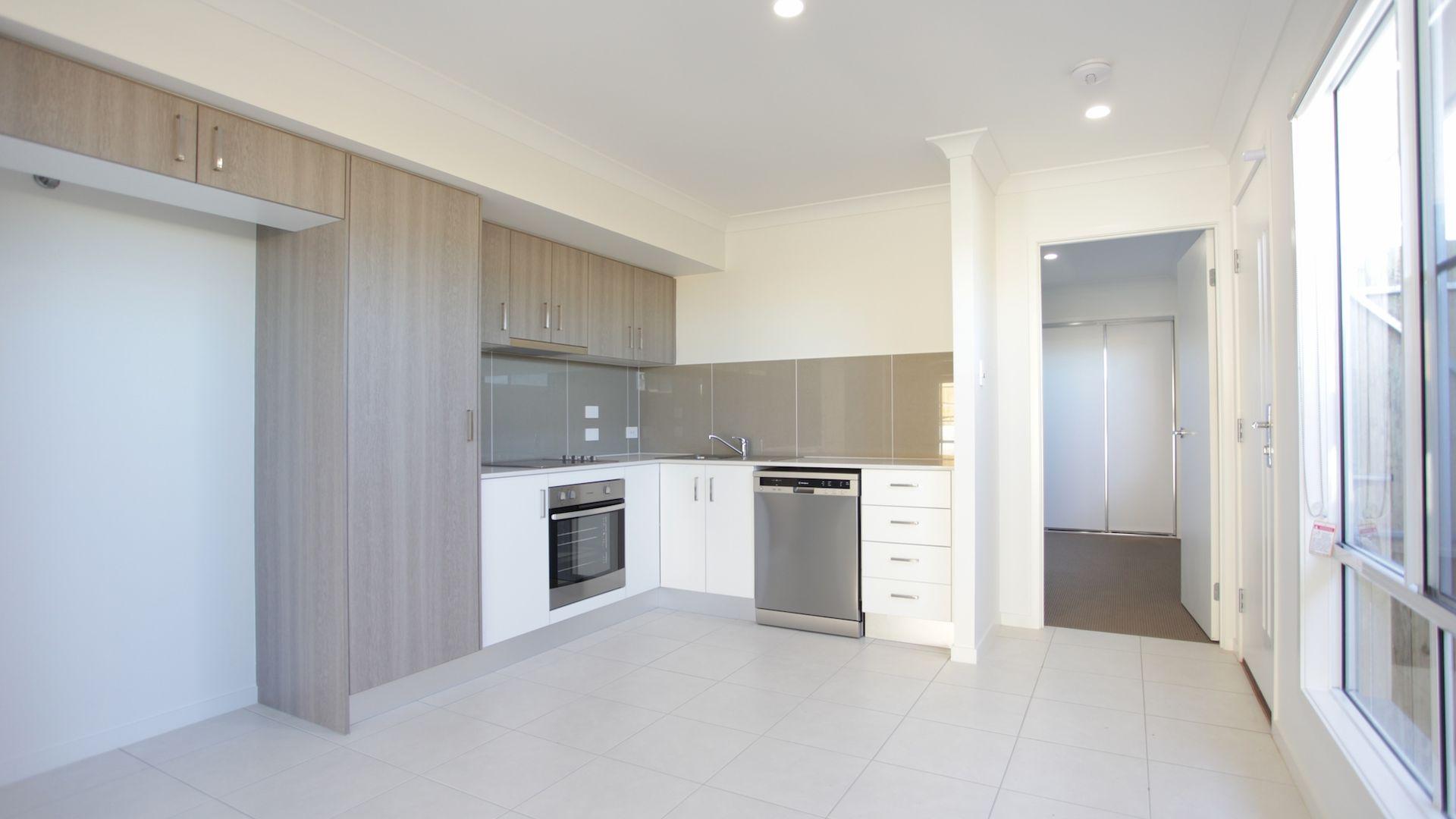 21b Trump Street, Pimpama QLD 4209, Image 1