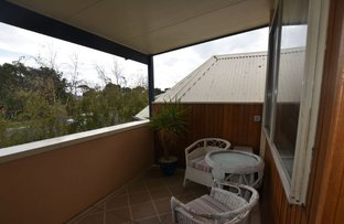Picture of 27B Merrin Crescent, Wonthaggi VIC 3995