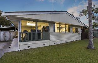 Picture of 85 Boronia Drive, Bellara QLD 4507