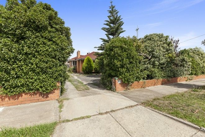 Picture of 9 Tracey Street, RESERVOIR VIC 3073