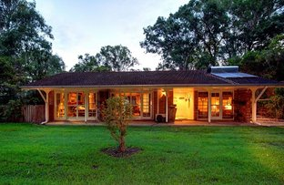 Picture of 260 Backwater rd, Greenbank QLD 4124