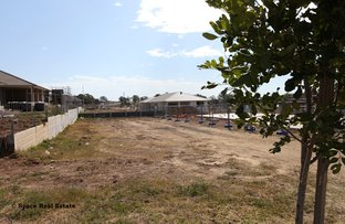 Lot 1014 Meale Avenue, Gledswood Hills NSW 2557
