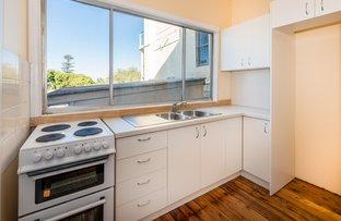 2/85 Macpherson Street, Bronte NSW 2024