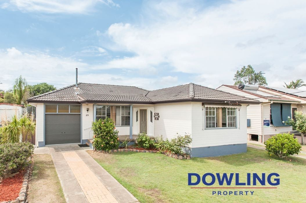29 Lister Avenue, Beresfield NSW 2322, Image 0