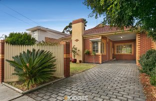 Picture of 1/21 Bonanza Road, Beaumaris VIC 3193