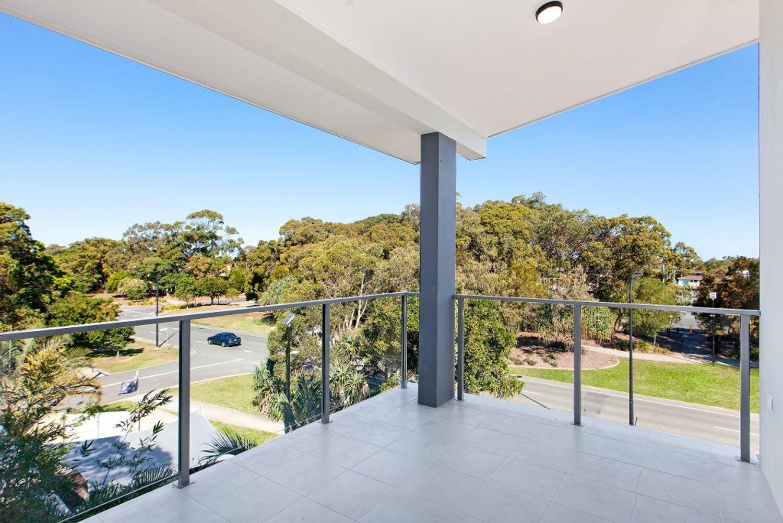 6/25 First Avenue, Woorim QLD 4507, Image 2