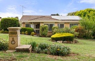 Picture of 11 Yarrowlow Street, Goulburn NSW 2580