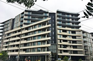 Picture of 9 Dryburgh St, West Melbourne VIC 3003