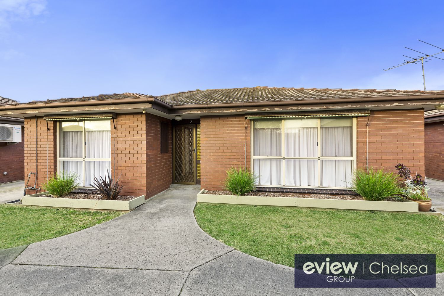 3/38 York Street, Bonbeach VIC 3196, Image 0