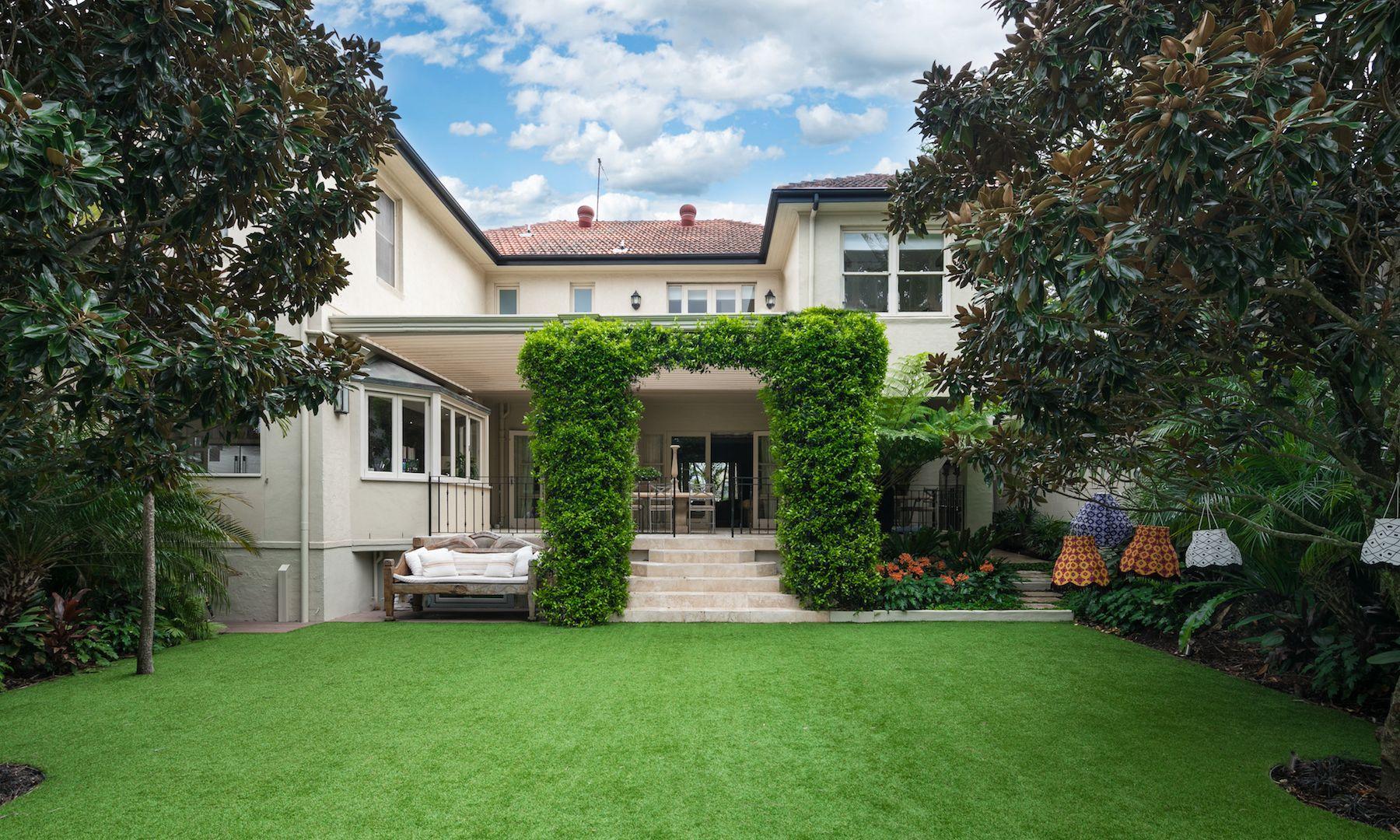 3 Tarrant Avenue, Bellevue Hill NSW 2023, Image 1