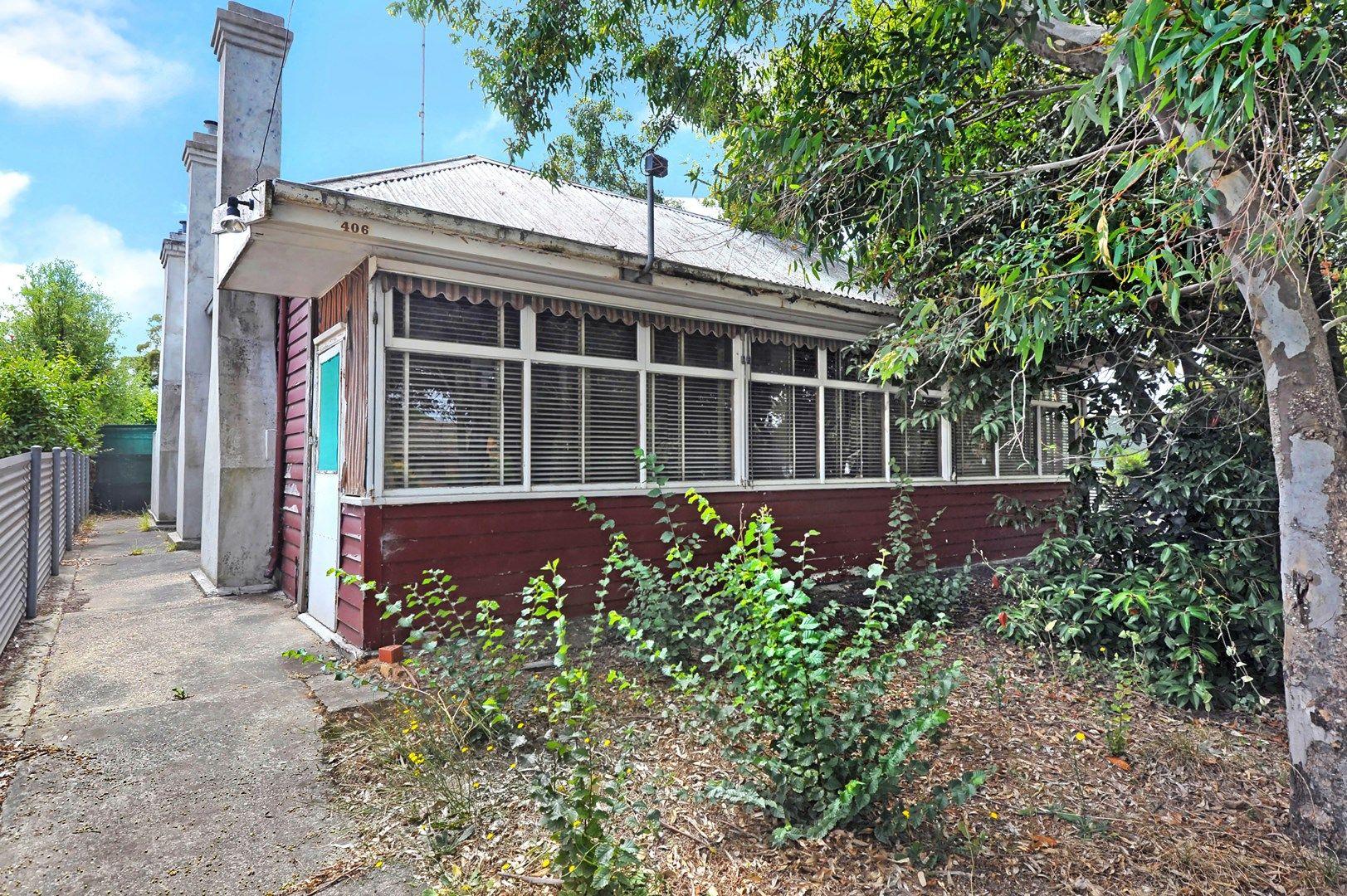 406 Bell Street, Redan VIC 3350, Image 0