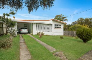 Picture of 20 Dandar Drive, Southport QLD 4215