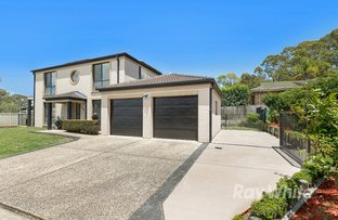 Picture of 125a Kilaben Road, Kilaben Bay NSW 2283