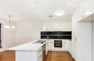 Picture of 2/67 Welwyn  Parade, Deer Park VIC 3023