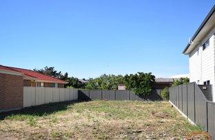 Picture of 2 Harvey Crescent, Aldinga Beach SA 5173