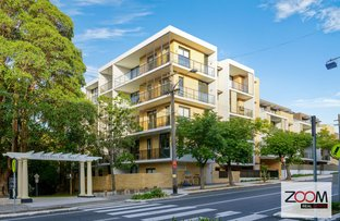 Picture of 110/1-15 West Street, Petersham NSW 2049