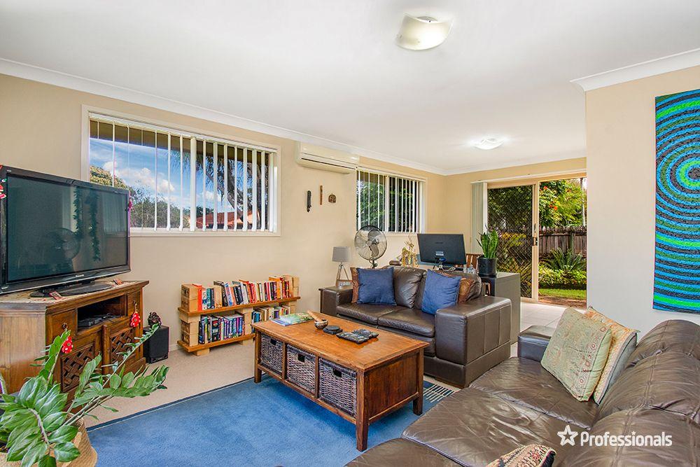 12/6-14 John Sharpe Street, East Ballina NSW 2478, Image 2