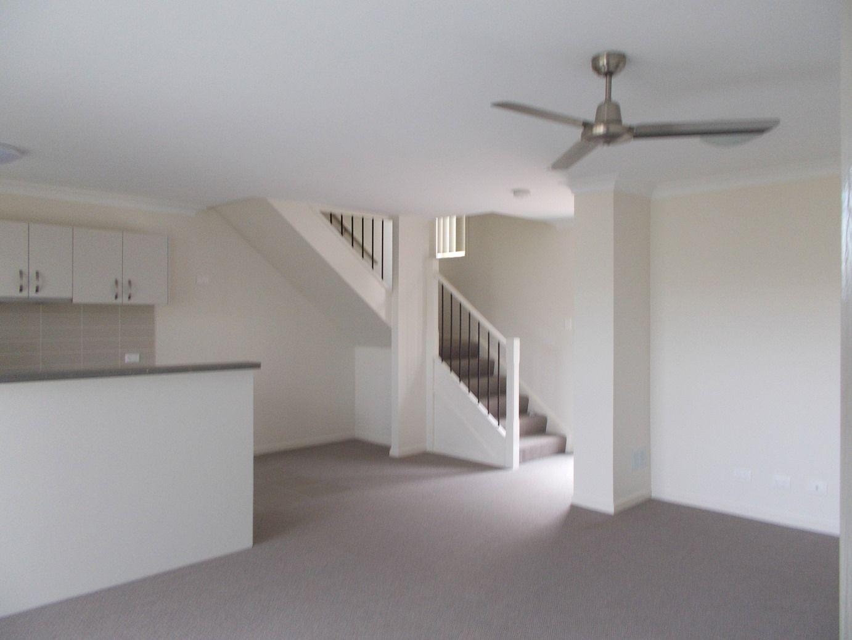 92/71 Stanley Street, Brendale QLD 4500, Image 2