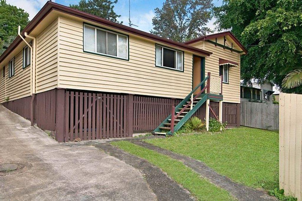 21 Arundell Avenue, Nambour QLD 4560, Image 0