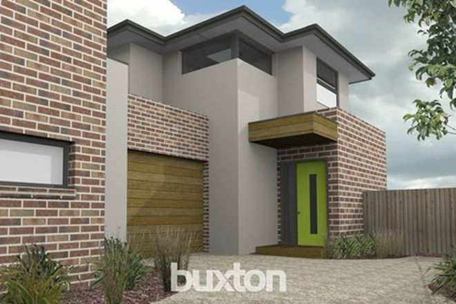 Picture of 3/7 Patterson Street, BONBEACH VIC 3196