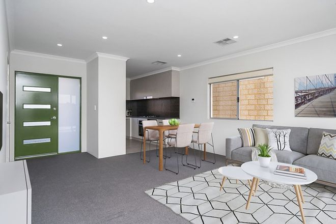 Picture of 34 Emily Loop, MADELEY WA 6065
