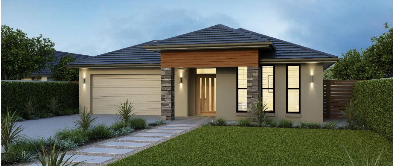 Lot 20 Ripley Valley Estate, Ripley QLD 4306, Image 0