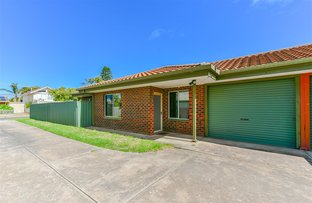 Picture of 1/10 Polden Street, Aldinga Beach SA 5173