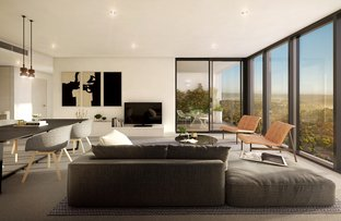 Picture of Lvl 14/472-486 Pacific Highway, St Leonards NSW 2065