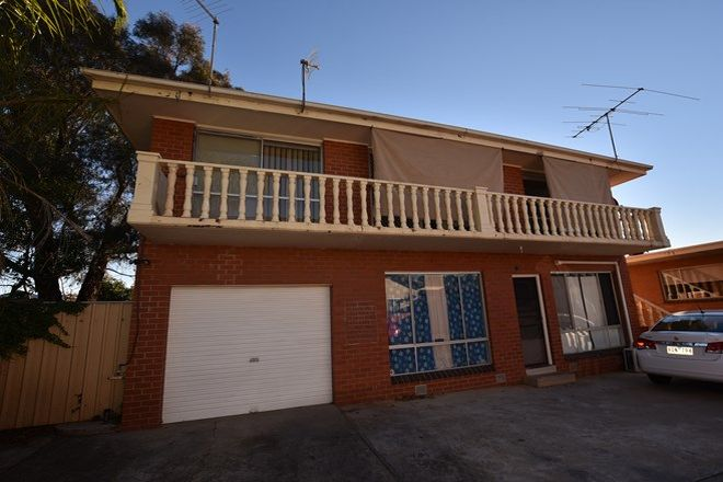 Picture of 1/17 High Street, MOE VIC 3825