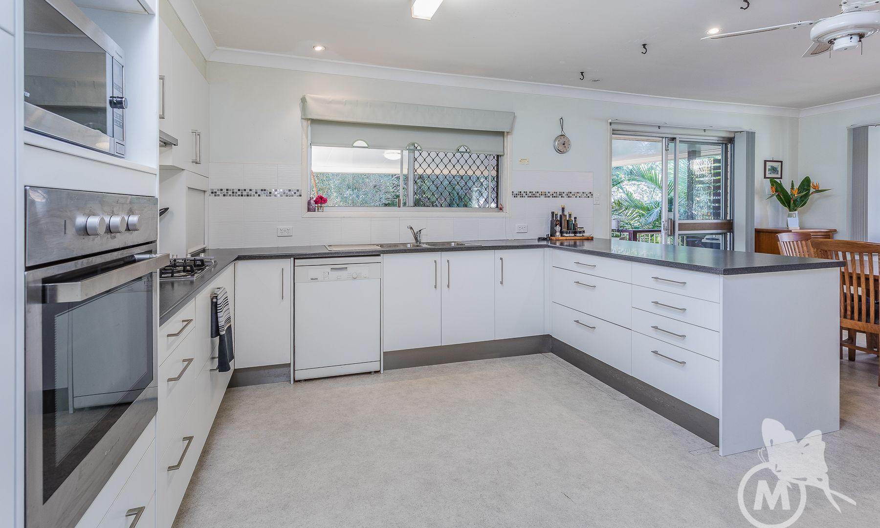 3 Cilento Street, Mcdowall QLD 4053, Image 2