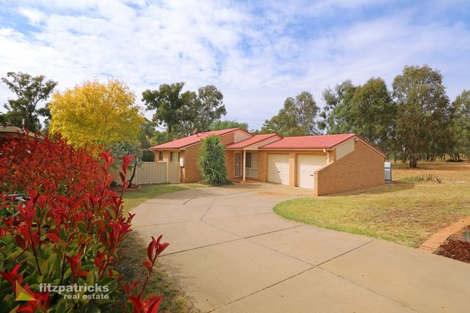Picture of 31 Schipp Street, FOREST HILL NSW 2651