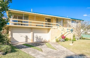 Picture of 14 Taylor Street, South Kempsey NSW 2440