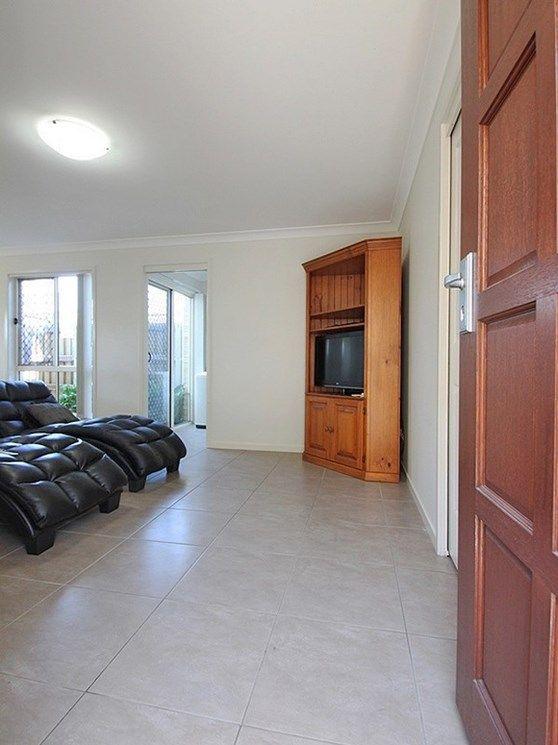 1/1308 Anzac Avenue, Kallangur QLD 4503, Image 2