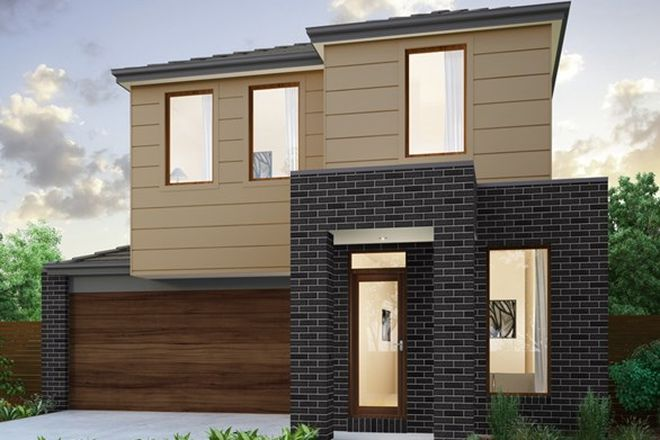 Picture of 222 McLachlan Street, BACCHUS MARSH VIC 3340