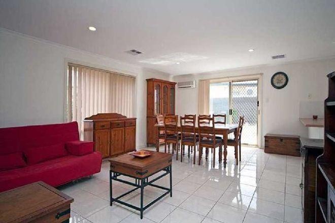 Picture of 4 Macquarie Avenue, HILLCREST SA 5086
