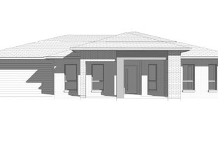 Picture of Lot 14  Bluebell Crescent, Spring Farm NSW 2570