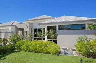 Picture of 2 Ellery Gate, Aveley WA 6069