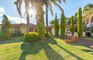 Picture of 2 Hordern Place, Usher WA 6230