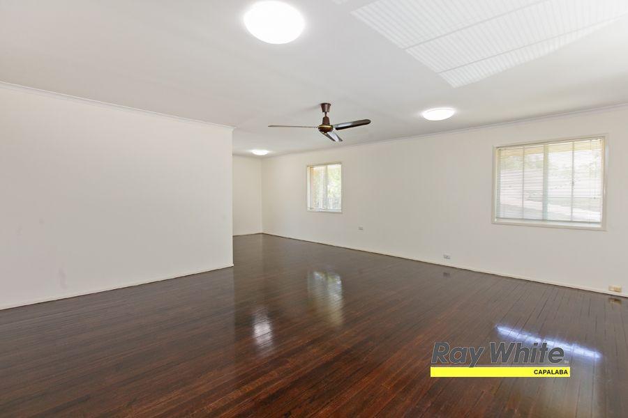 23 Surman Street, Birkdale QLD 4159, Image 2