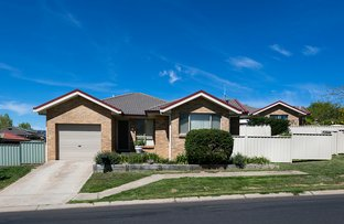 Picture of 72 Amana Circuit, Orange NSW 2800