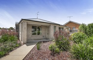 Picture of 1/26-28 Graham Street, Wonthaggi VIC 3995