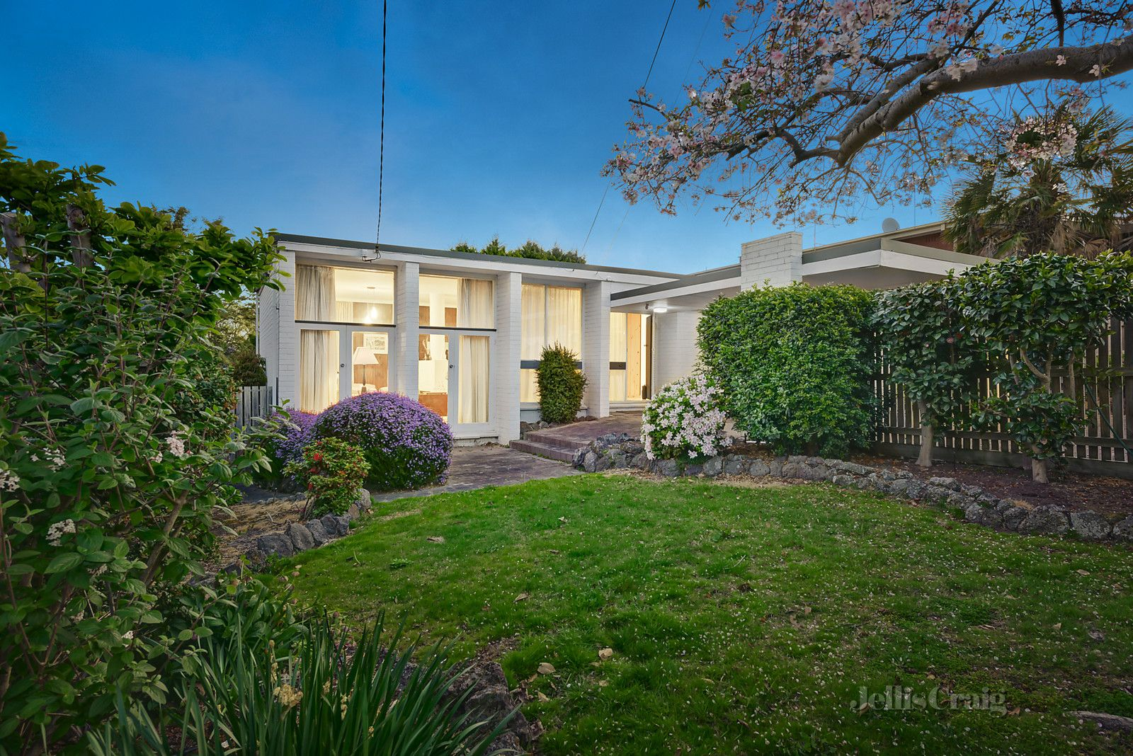 32 Tristania Street, Doncaster East VIC 3109, Image 0