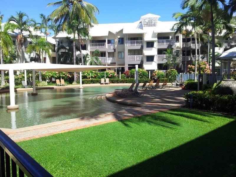 Cairns U8/65 Vasey Esplanade, Trinity Beach QLD 4879, Image 2